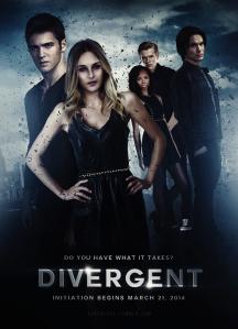 Divergent-divergent-33836250-500-693