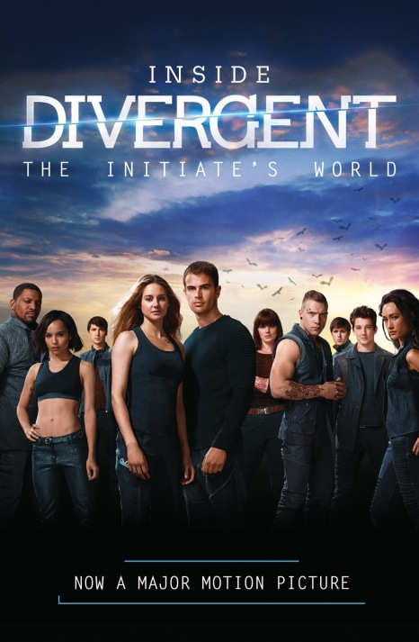 inside-divergent-intiates-world